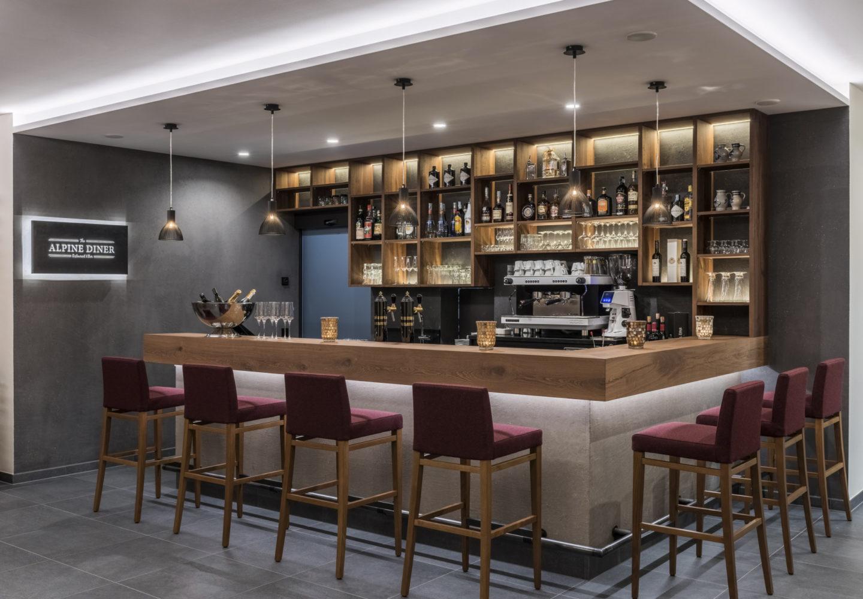 Hotel Eden Reschen Kulinarik Bar 1440x1000